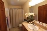 3203 Westridge Drive - Photo 17