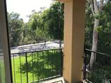 7762 Tuscany Drive - Photo 3