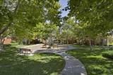 166 Scottsburg Court - Photo 35