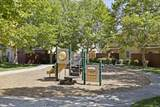 166 Scottsburg Court - Photo 36