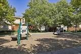 166 Scottsburg Court - Photo 37
