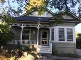 1150 Humboldt Street - Photo 1