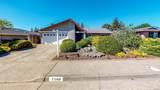 7540 Oak Leaf Drive - Photo 1