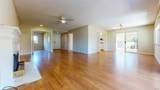 7540 Oak Leaf Drive - Photo 10