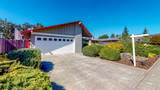 7540 Oak Leaf Drive - Photo 2