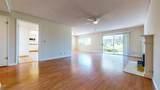 7540 Oak Leaf Drive - Photo 9