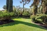 5801 Twin Gardens Road - Photo 9