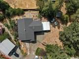 27002 Hawk Court - Photo 40