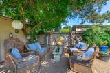 2043 Coronado Avenue - Photo 2