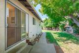 2043 Coronado Avenue - Photo 29