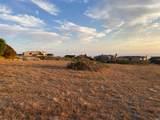 20426 Meadowlark Court - Photo 10