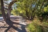 21 Pacheco Creek Drive - Photo 28