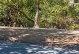 21 Pacheco Creek Drive - Photo 30