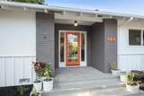 865 Petaluma Avenue - Photo 3
