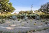 865 Petaluma Avenue - Photo 42