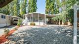167 Rancho Verde Circle - Photo 1