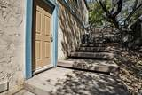 5570 Inverness Avenue - Photo 31