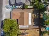 495 Stratford Avenue - Photo 35