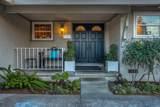 3501 Meadowbrook Drive - Photo 47