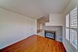 404 Foxwood Court - Photo 12