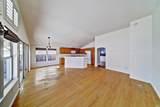 404 Foxwood Court - Photo 19
