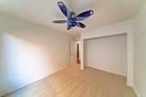 404 Foxwood Court - Photo 36