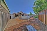 404 Foxwood Court - Photo 38