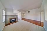 404 Foxwood Court - Photo 9