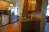 26 Starboard Drive - Photo 12