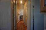 26 Starboard Drive - Photo 13