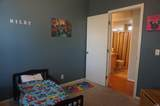 26 Starboard Drive - Photo 16