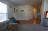 26 Starboard Drive - Photo 4