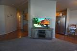 26 Starboard Drive - Photo 5