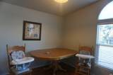26 Starboard Drive - Photo 6
