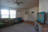 26 Starboard Drive - Photo 7