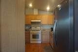 26 Starboard Drive - Photo 8