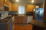 26 Starboard Drive - Photo 9