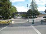 129 Cloverdale Boulevard - Photo 32
