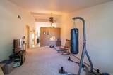 3690 Alamo Drive - Photo 20