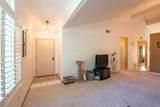 3690 Alamo Drive - Photo 22