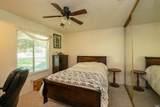 3690 Alamo Drive - Photo 23