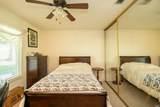 3690 Alamo Drive - Photo 24