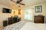 3690 Alamo Drive - Photo 25