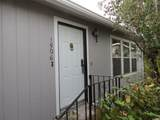 1506 Royal Oak Drive - Photo 2