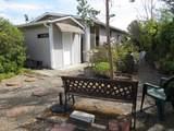 1506 Royal Oak Drive - Photo 7