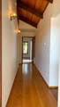 194 Stanford Ave - Photo 18