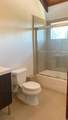 194 Stanford Ave - Photo 22