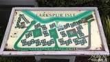 306 Larkspur Plaza Drive - Photo 36