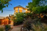 1050 Sunset Drive - Photo 9