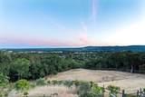 1050 Sunset Drive - Photo 20